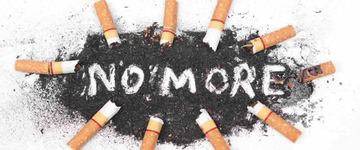 How To Improve Your Lung Function After You Quit Smoking Expand A Lung